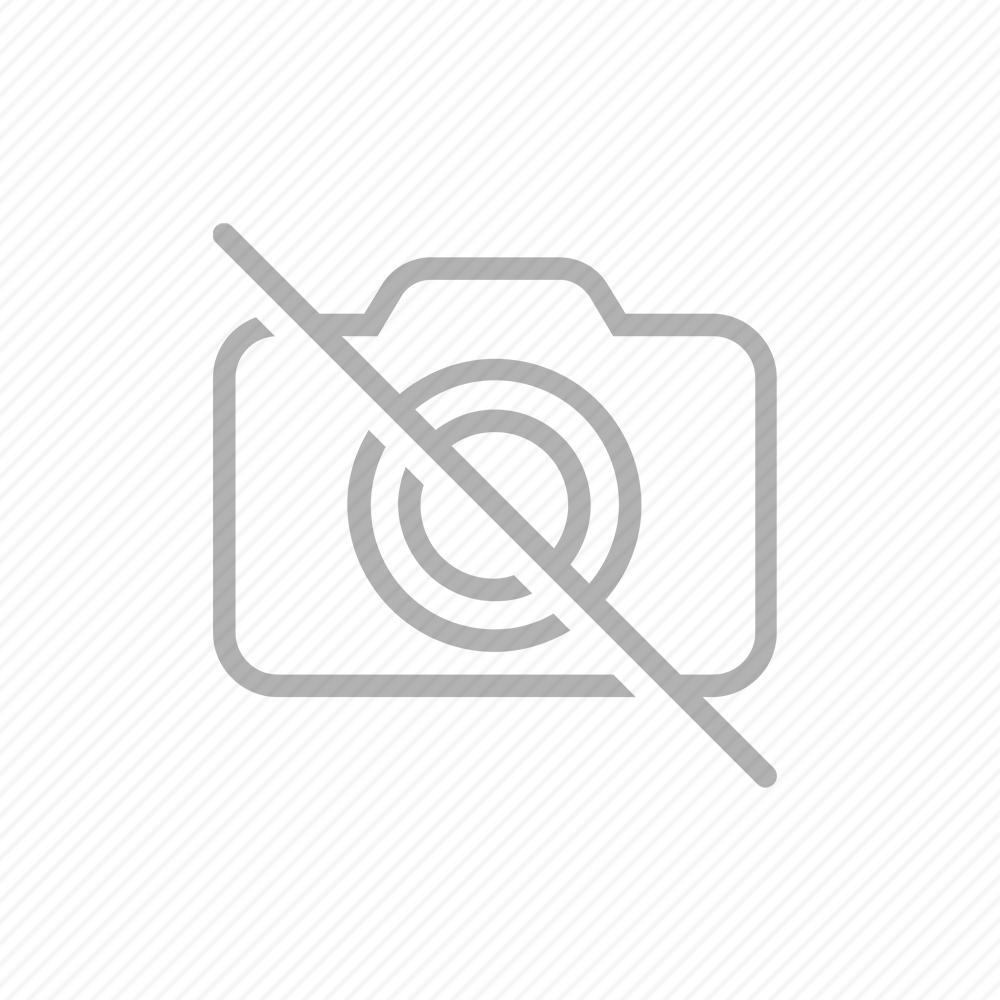 V Neck Dolman Sleeve Scrub Top / Terrycotton